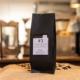 Produktabbildung Kaffee #3 dunkelhell