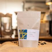 Produktabbildung Kaffee #Äthiopien dunkelhell