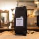 Produktabbildung Kaffee #Brasilien dunkelhell