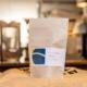 Produktabbildung Kaffee #Brasilien Sertao dunkelhell