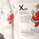 X20 Weihnachtsmischung