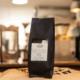 Espresso Blend #97